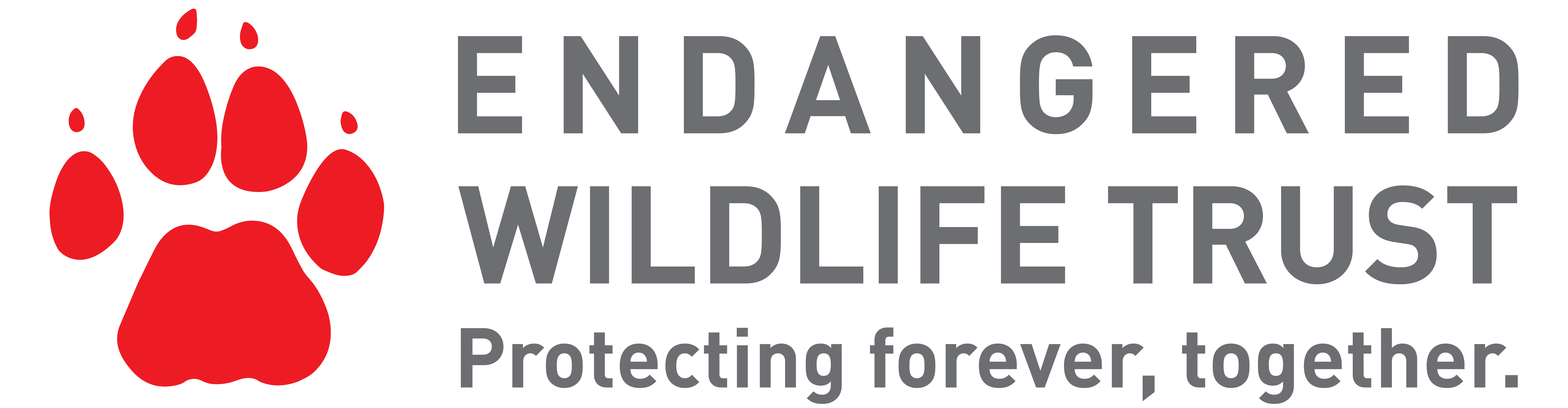 Endangered Wildlife Trust Shop